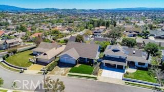 3018 E Lake Hill Drive, Orange, CA 92867