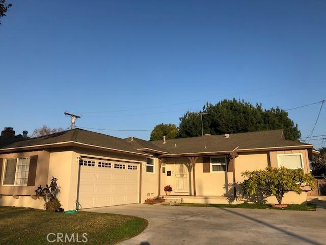 10128 La Serna Drive, Whittier, CA 90603