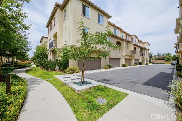 56. 1653 E Lincoln  Ave Anaheim, CA 92805