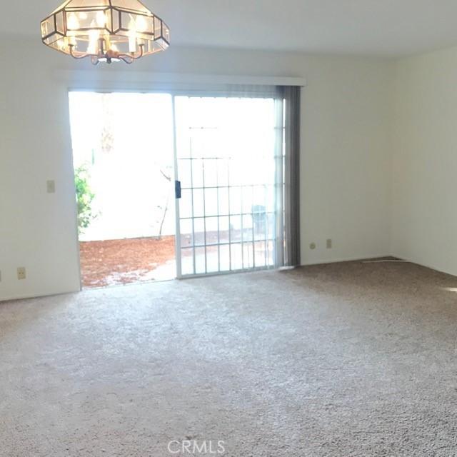 5. 713 EastShore Terrace #37 Chula Vista, CA 91913