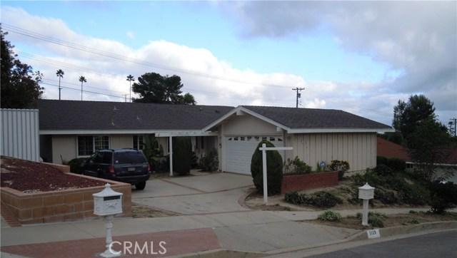 Photo of 5129 Elkmont Drive, Rancho Palos Verdes, CA 90275