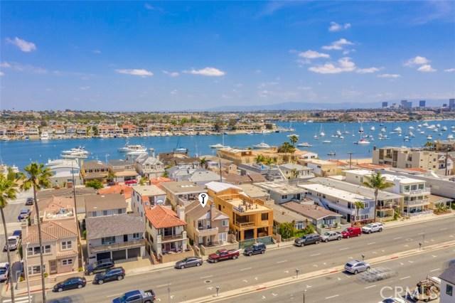 1036 W BALBOA Boulevard A, Newport Beach, CA 92661