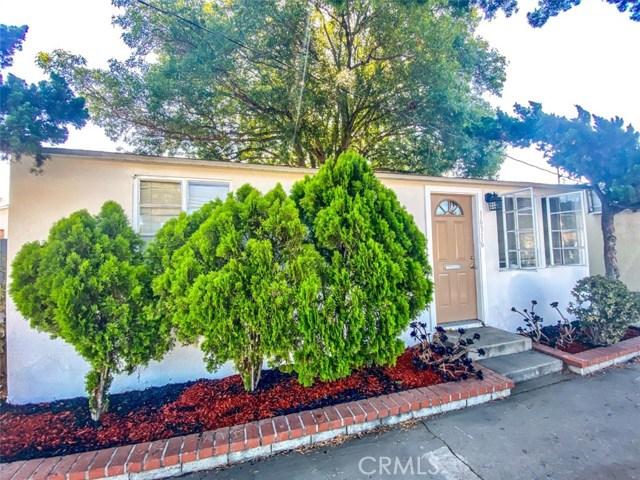 16314 Clark Avenue, Bellflower, California 90706, ,Multi-Family,For Sale,Clark,PW20166976