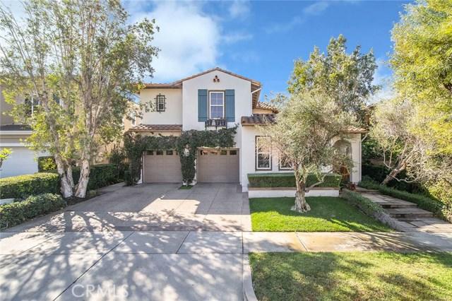 34 Westlake, Irvine, CA 92602
