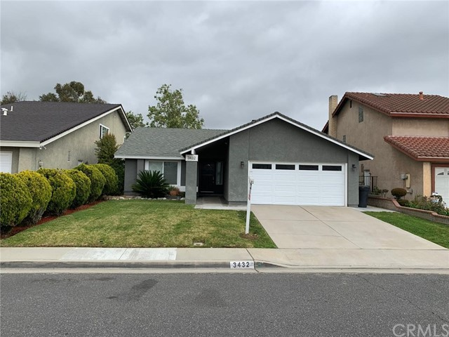 3432 Paula Street, West Covina, CA 91792