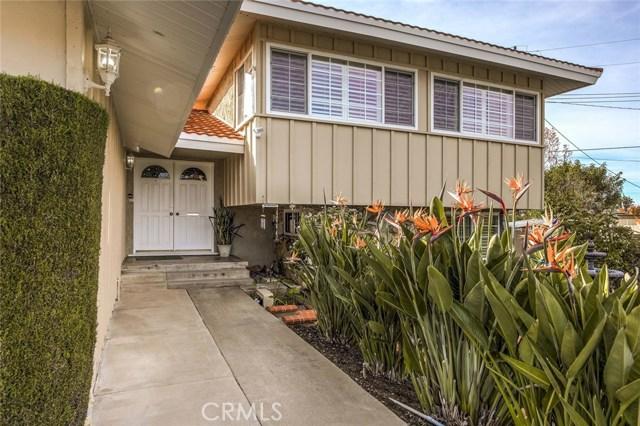 1422 N Grand Street, Orange, CA 92867
