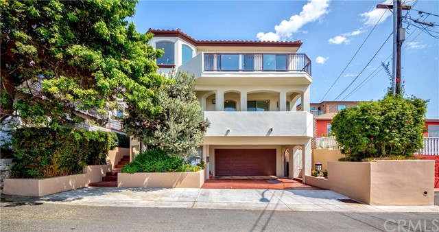 1632 Raymond Avenue, Hermosa Beach, California 90254, 6 Bedrooms Bedrooms, ,5 BathroomsBathrooms,For Sale,Raymond,SB20197292