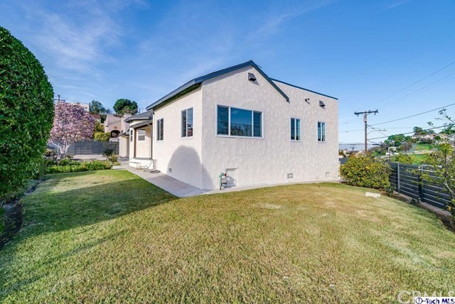 1150 N Hicks Av, City Terrace, CA 90063 Photo 5