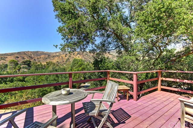 28726 Modjeska Canyon Road, Modjeska Canyon, CA 92676