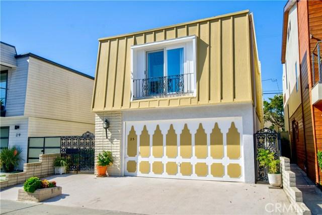 35 Geneva Walk, Long Beach, CA 90803