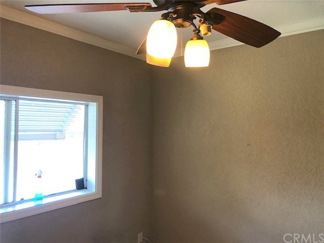 54767 Road 200, North Fork, CA 93643 Photo 18