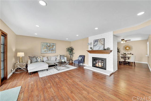 14. 18549 Lime Circle Fountain Valley, CA 92708