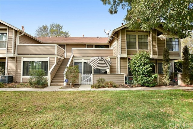 11350 Foothill Bl, Lakeview Terrace, CA 91342 Photo 0