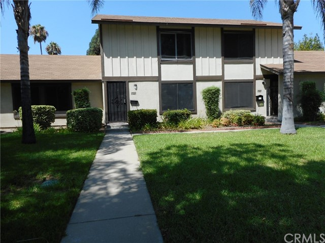 1321 N Vineyard Avenue, Ontario, CA 91764