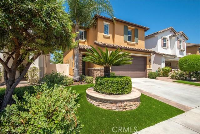 3213 Donovan Ranch Road, Anaheim, CA 92804