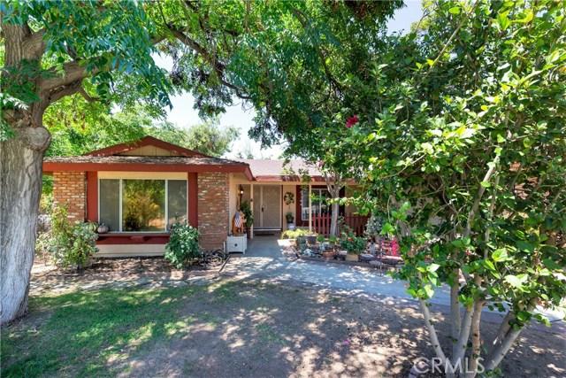 1239 Highridge Street, Riverside, CA 92506