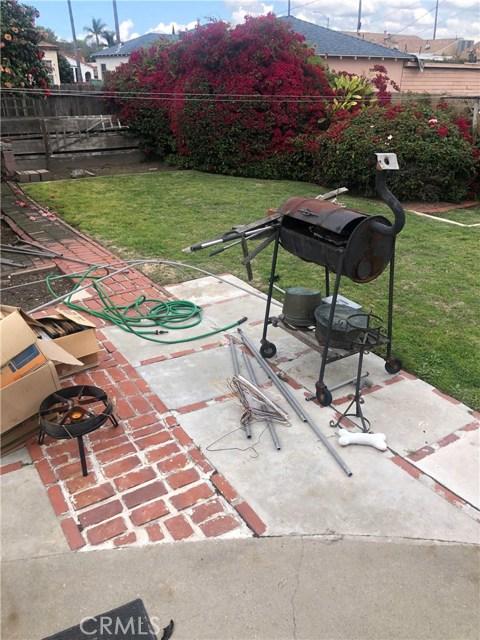 3883 Cherrywood Av, Leimert Park, CA 90008 Photo 16