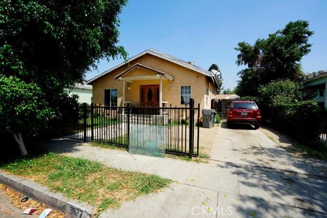 3677 Louise Street, Lynwood, CA 90262