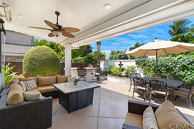 Photo of 5 Calle Camaron, San Clemente, CA 92673