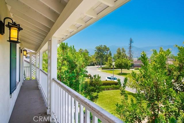 976 Volante Drive Arcadia, CA 91007