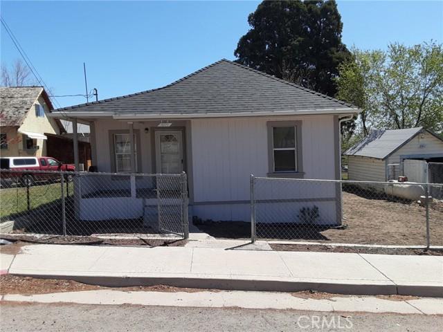 809 Richmond Rd, Susanville, CA 96130 Photo