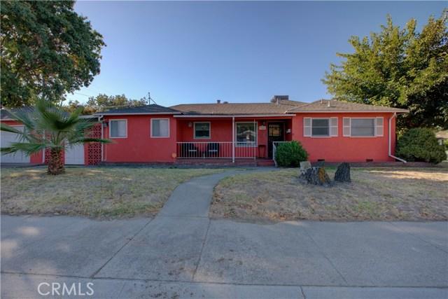 2200 Ada Street, Modesto, CA 95354