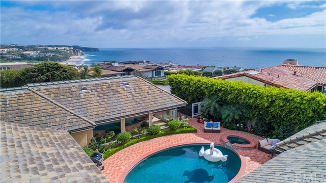 Monarch Beach Homes for Sale -  Investment,  6  Monarch Bay Drive