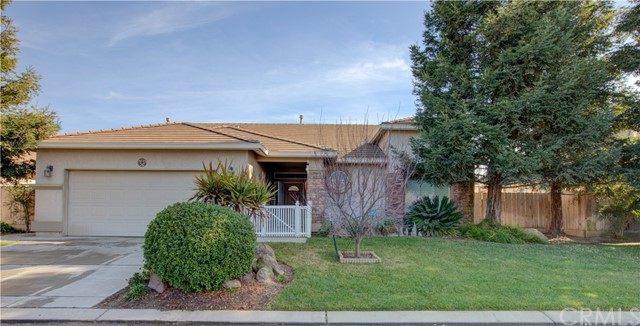 3320 Harness Drive, Atwater, CA 95301