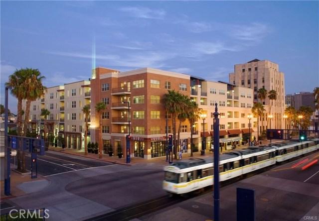 300 E 4th Street 417, Long Beach, CA 90802