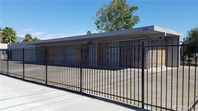 905 N Sierra Way, San Bernardino, CA 92410