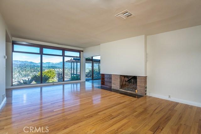 270 Saint Albans Avenue South Pasadena, CA 91030
