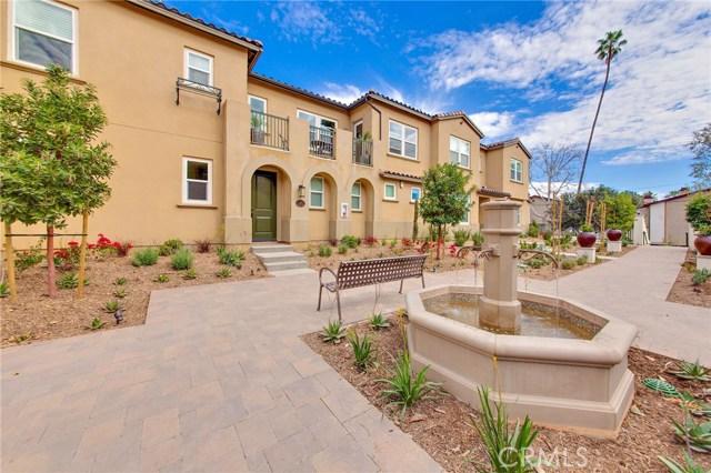 281 N Mar Vista Avenue 23, Pasadena, CA 91106