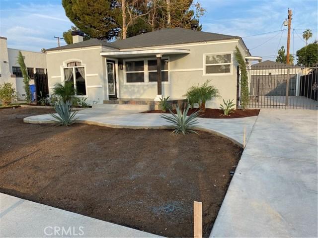3363 N Pershing Av, San Bernardino, CA 92405 Photo