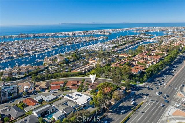 24. 1009 Dolphin Terrace Corona del Mar, CA 92625