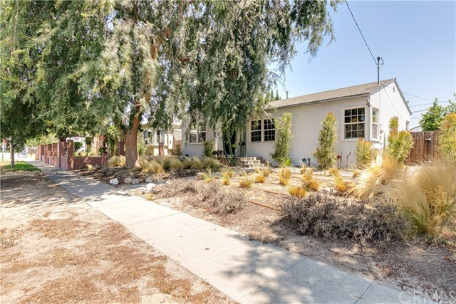 6738 Ensign Avenue, North Hollywood, CA 91606