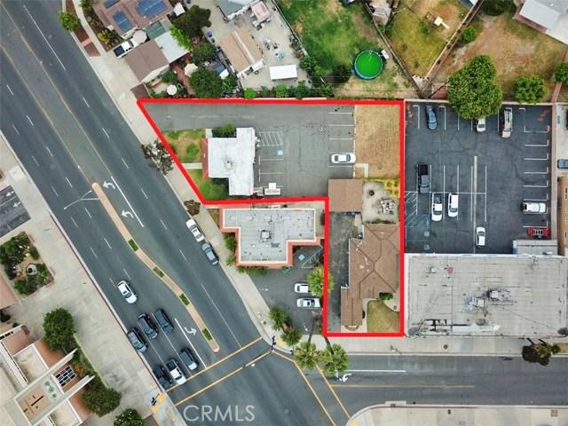 11809 Orange Street, Norwalk, CA 90650