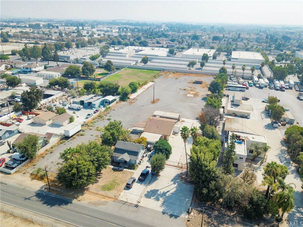 Photo of 9583 8th Street, Rancho Cucamonga, CA 91730