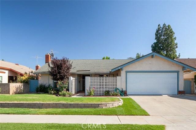 716 W Brentwood Avenue, Orange, CA 92865