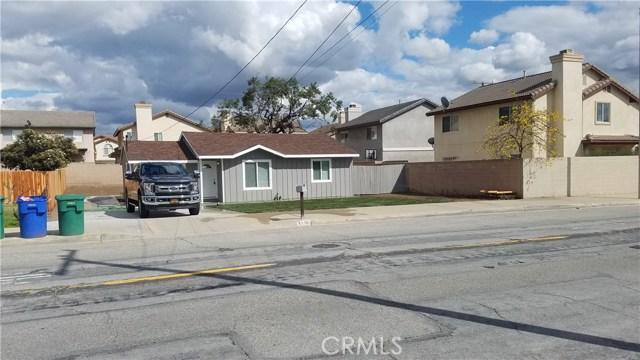 4912 N Bonnie Cove Avenue, Covina, CA 91724