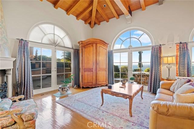 22. 609 Paseo Del Mar Palos Verdes Estates, CA 90274