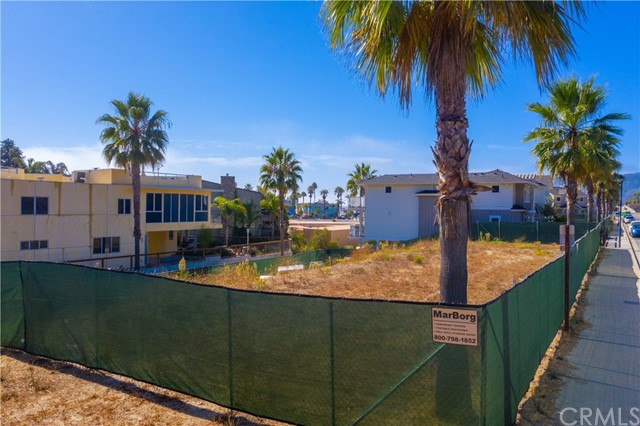 2845 Avila Beach Drive, Avila Beach, CA 93424