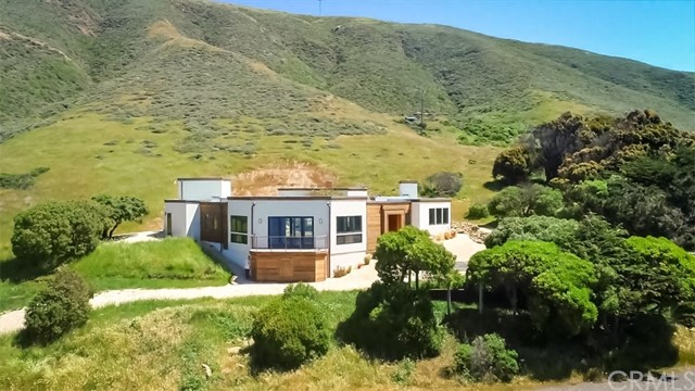200 Harmony Ranch Rd, Cambria, CA 93435 Photo 2
