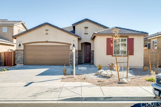14947 Paseo Verde Place, Victorville, CA 92394