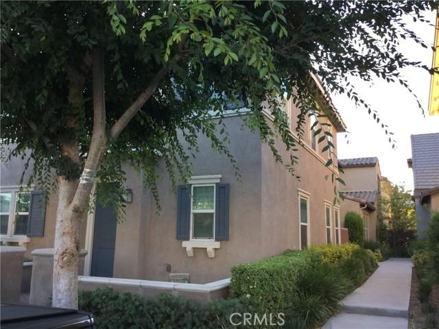 3. 8536 Founders Grove Street Chino, CA 91708