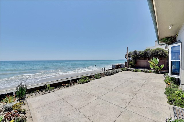 35745 Beach Road, Dana Point, CA 92624