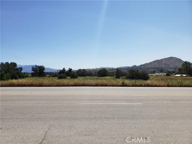 0 S Rancho Avenue, Colton, CA 92324