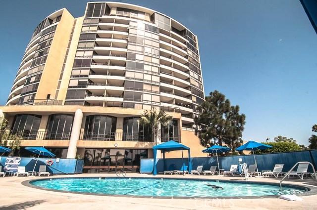 4316 Marina City Drive 829, Marina del Rey, CA 90292