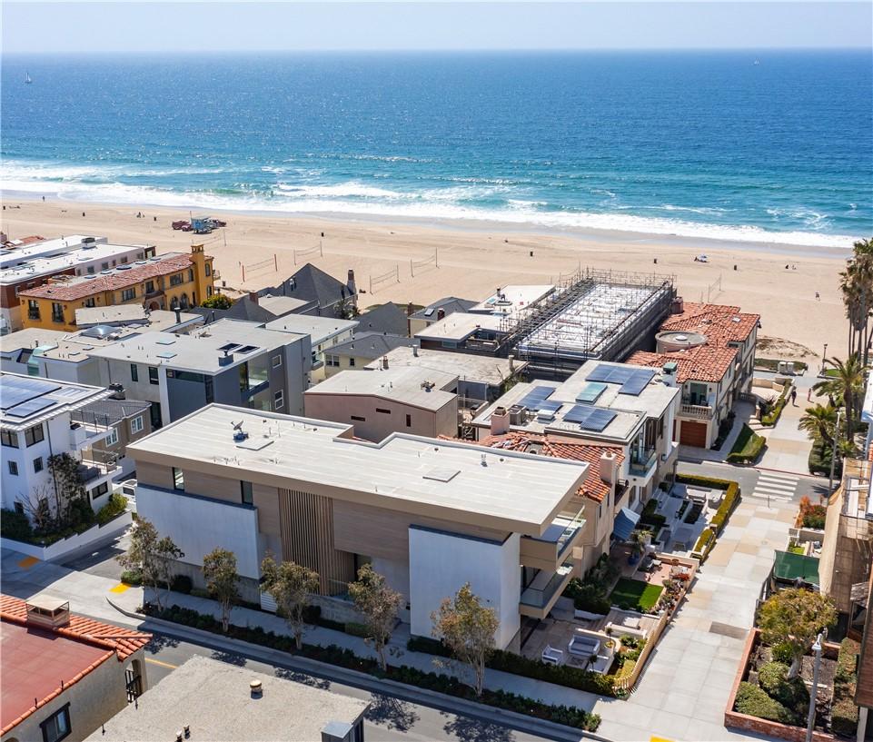 2415 Manhattan Avenue, Manhattan Beach, California 90266, 3 Bedrooms Bedrooms, ,1 BathroomBathrooms,For Sale,Manhattan,SB21061547