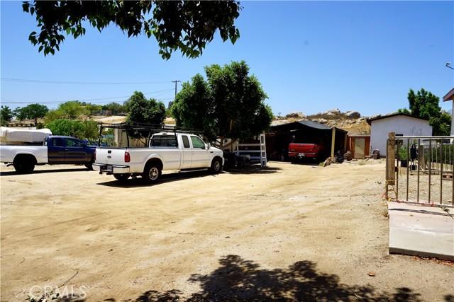 45. 22540 Marquez Road Perris, CA 92570
