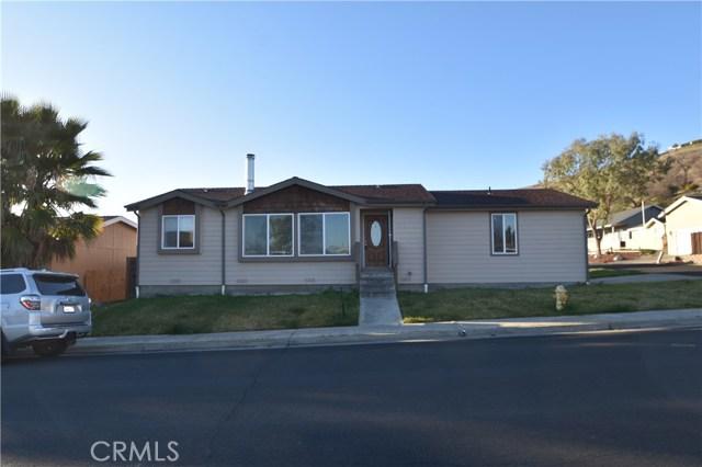 225 Island View Drive, Lakeport, CA 95453